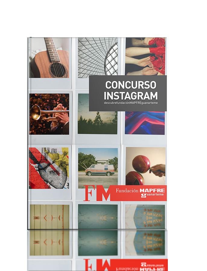 Instagram - Fundación Mapfre Guanarteme