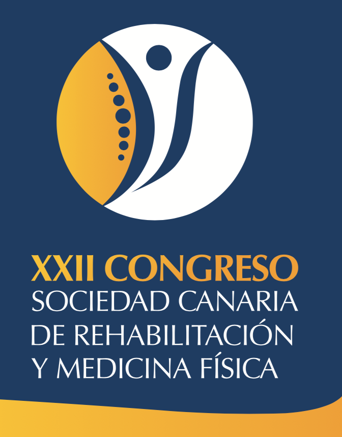Congreso Regional