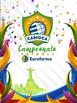 Eurofarma - Carioca.jpg