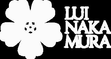 Diseño de Marca Para Lui Nakamura