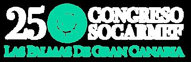 Manual de marca  Socarmef25-09.png
