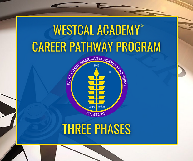 WestCal Three Phases.png