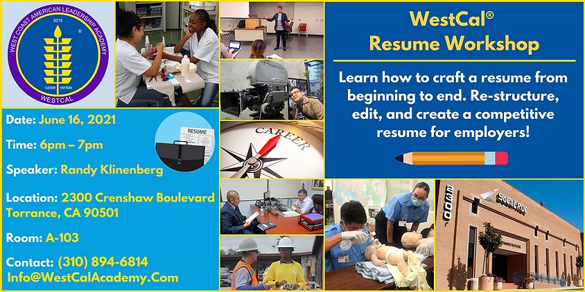 WestCal Resume Workshop Small.png