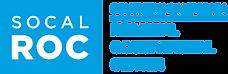 SoCal ROC Logo 6-21-2021 C.png