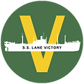 SS Lane Victory.png