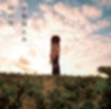emi_TOKINOSORA_JK.jpg