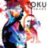 TOKU「SHAKE」