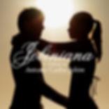 jobiniana-cover.jpg