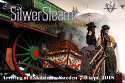 SilwerSteam-Affisch-2018-ver1
