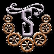 SilwerSteam Steampunk Festival Favicon