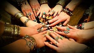 circle-tribe-bellydance-silwersteam