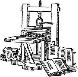 det-gamla-tryckeriet-old-printing-press-silwersteam