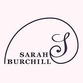 Sara-Burchill-weird-wondrous-silwersteam