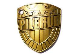 pileruds-cosplay-silwersteam