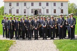 volvo-wind-orchestra-silwersteam