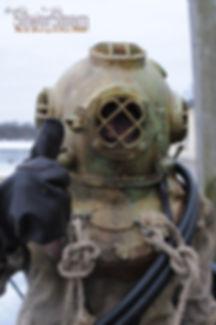 SilwerSteam, Silwerulv, Steampunk 878, l