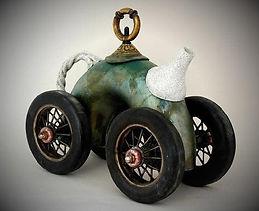 splendid-teapot-racing-steampunk-silwersteam