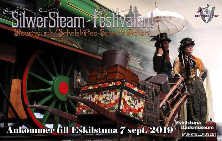 SilwerSteam_Steampunk_Festivalen_ 2019
