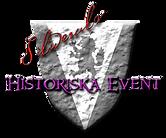 Silwerulv-historiska-event-vapensköld