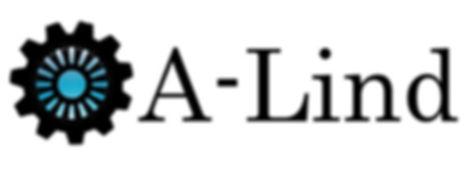A-Lind-logga-silwersteam