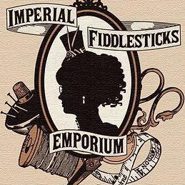Imperial-Fiddlesticks-Emporium-silwerstea