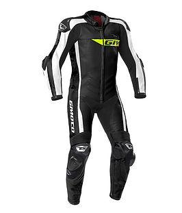 Gimoto Sport line suit