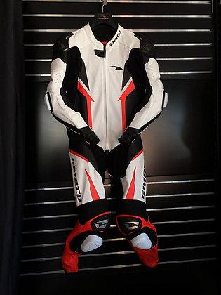 Gimoto Aragon Racer suit 48