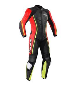 GP Mugello kids suit
