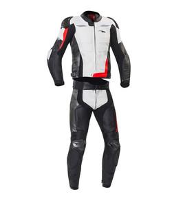 GTR 2 piece suit