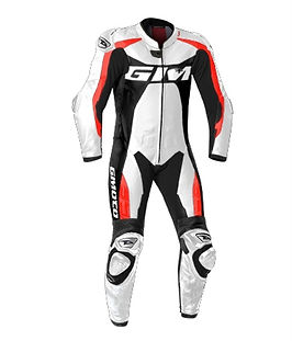 Gimoto Race line suit
