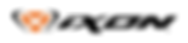 Ixon logo.png
