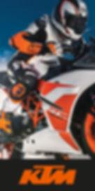 box-configuratore-KTM-attivo.jpg