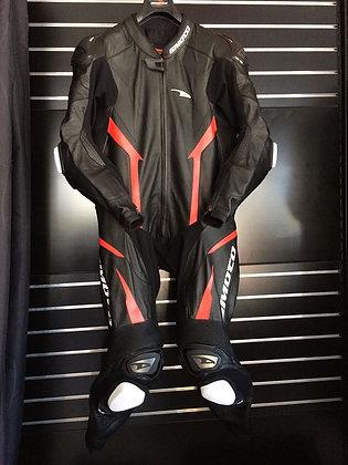Gimoto Aragon Racer suit 54