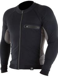 knox_body_armour_mens_action_shirt_black