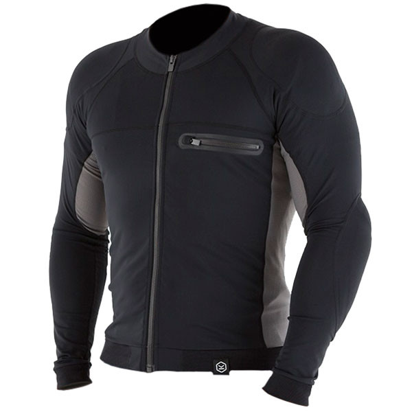 knox_body_armour_mens_action_shirt_black