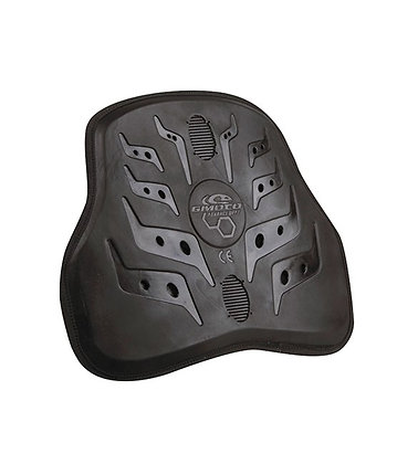 Gimoto Chest Protector