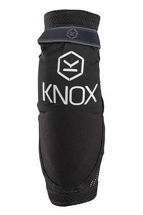 Knox Guerilla Knee Guards