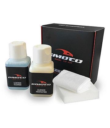 Gimoto Leather Care Kit