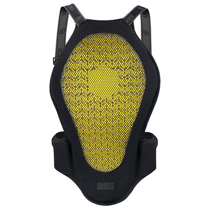 Knox Micro-lock Air Back Protector