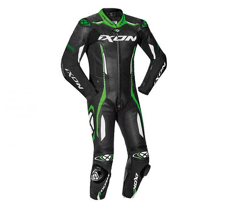 Ixon Vortex 2 suit