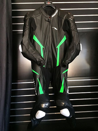 Gimoto Aragon Racer suit 56