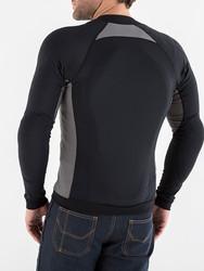 Knox_Mens-Action-Shirt-Back_O57A9119.jpe