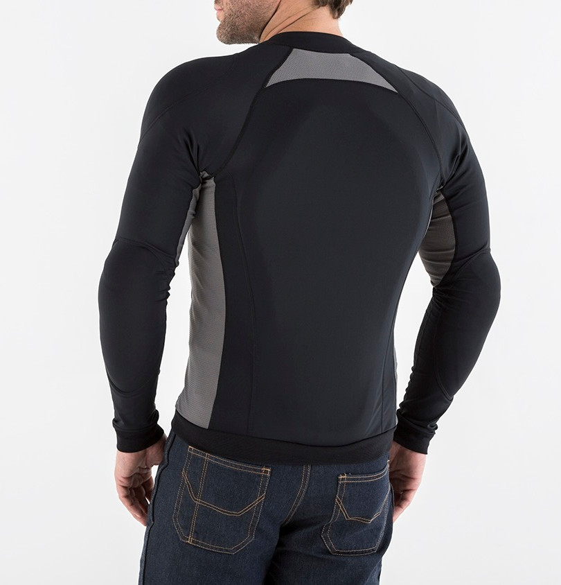 Knox_Mens-Action-Shirt-Back_O57A9119.jpe