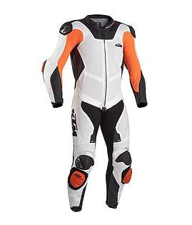 Gimoto KTM suit