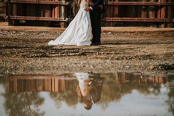 paros-wedding-photographer