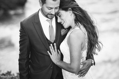 weddinginparos-paros-wedding-photography-φωτογράμος-γάμου-στη-πάρο