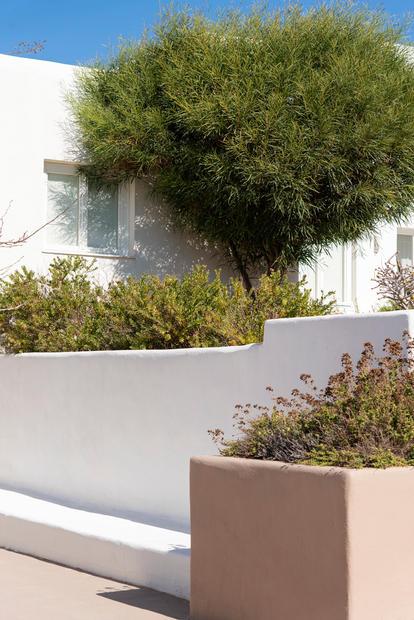 paros-architectural-interior-exterior-ph