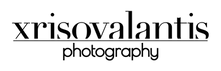 xrisovalantis logo.png