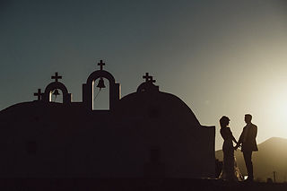 paros-wedding-photographer.jpg