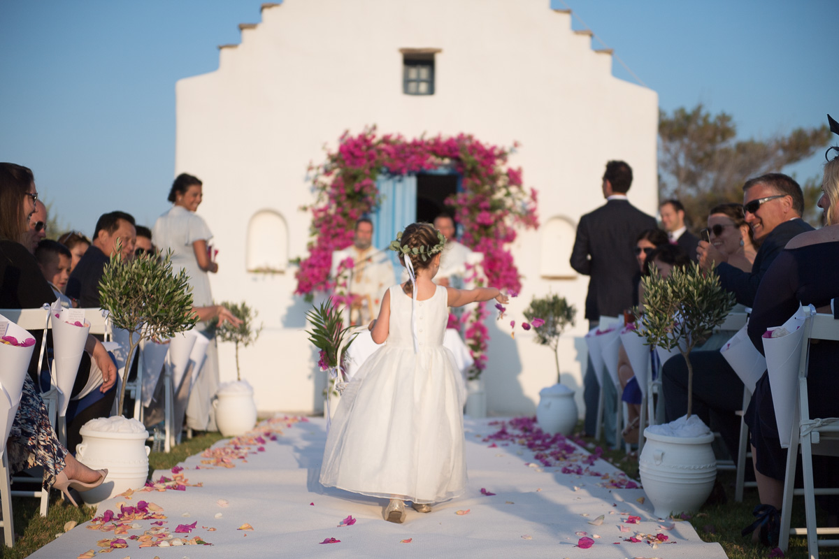 paros-wedding-photographer-wedding